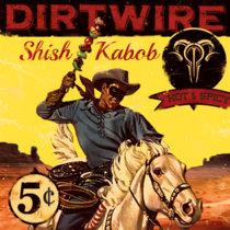 Shish Kabob cover art