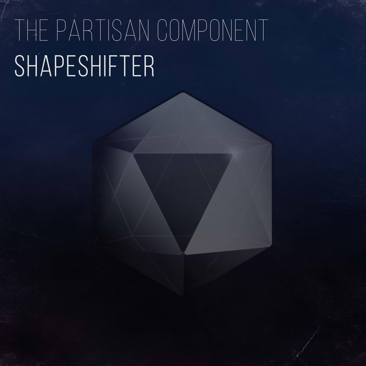 Shapeshifter by The Partisan Component