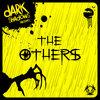 Dark Shadows 6.5 - The Others www.247hardcore.co.uk