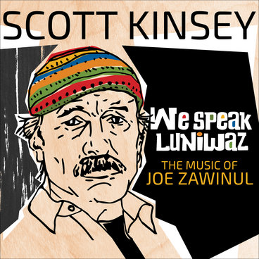 We Speak Luniwaz main photo