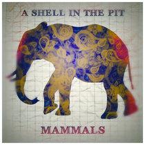 Mammals cover art