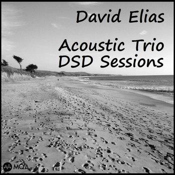 Acoustic Trio (MQA Master)