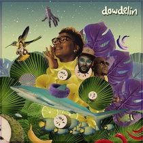 Carnaval Odyssey cover art