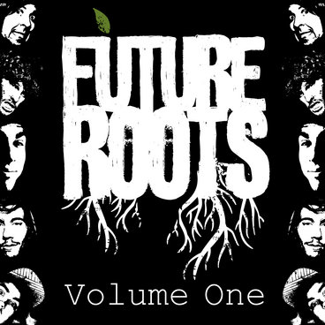 Future Roots Volume One main photo