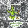 The Brobdingnagian B-Sides Cover Art