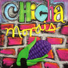 Chicha Morais Cover Art