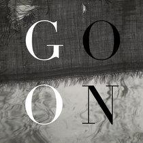 Go On cover art