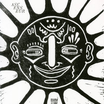 L'Ascenseur cover art