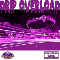 Drip Overload cover art