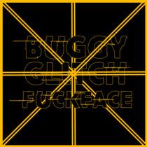 Buggy Glitch Fuckface cover art