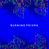Burning Prisma Cover Art