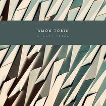 Mighty Tetra cover art