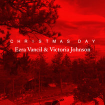 Christmas Day [Single] cover art