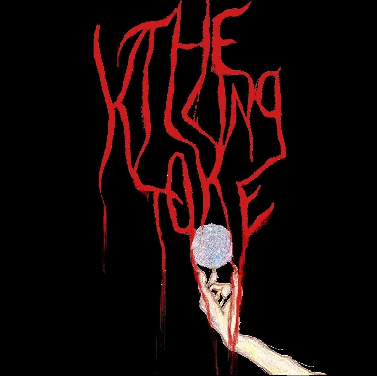 Music | The Killing Toke