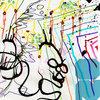ZO Cover Art