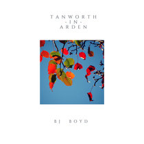 Tanworth-in-Arden (single) cover art