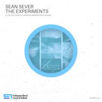 The Experiments Album cover art