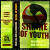 Shrine of Youth Cover Art