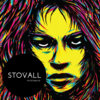 Stovall Cover Art