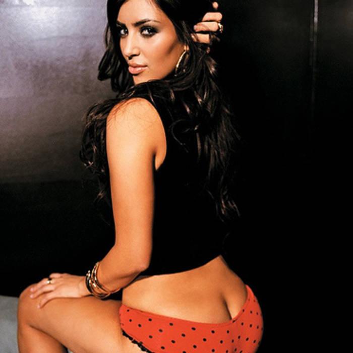 seks-devushki-armenii