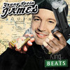 King of Beats Cover Art