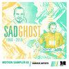 Motion Sampler 03 (RIP Sad Ghost)