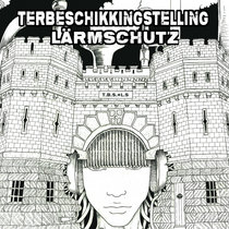 Faux Amis vol. 0: Terbeschikkingstelling [FA #16] cover art