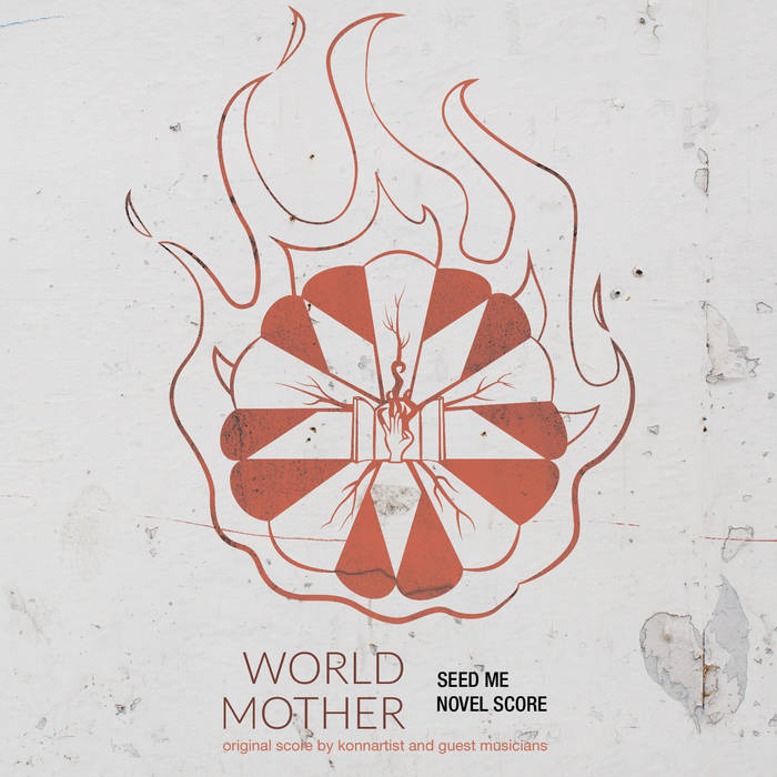 World Mother