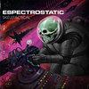 Skeletactical EP Cover Art