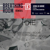 Breathing Room [remixes] cover art
