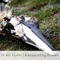 Kersworthy Bower cover art