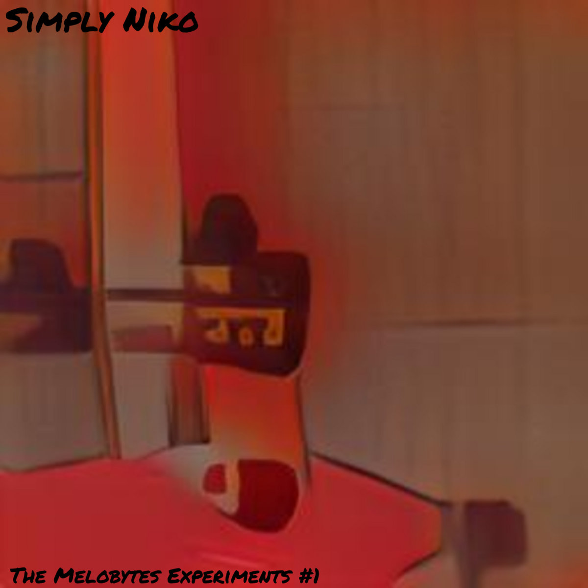 The Melobytes Experiments 1 Simply Niko Here's what you need (and remember to comment below): simply niko bandcamp