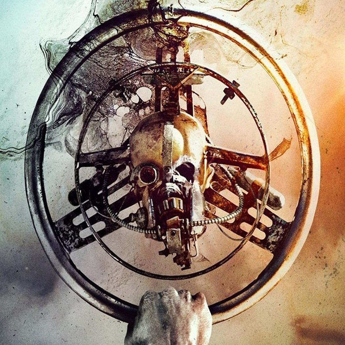 Interceptor (feat  Electric Mirror) 146 bpm - C# | psyberpunk