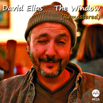 The Window (MQA Master)