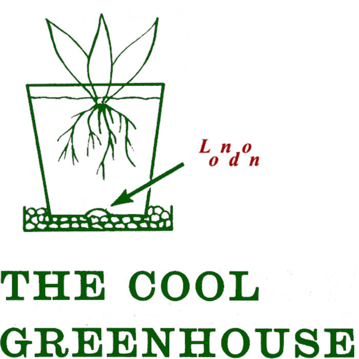 COOL GREENHOUSE, THE