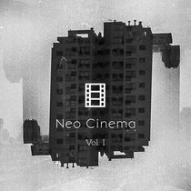 Neo Cinema 01 cover art