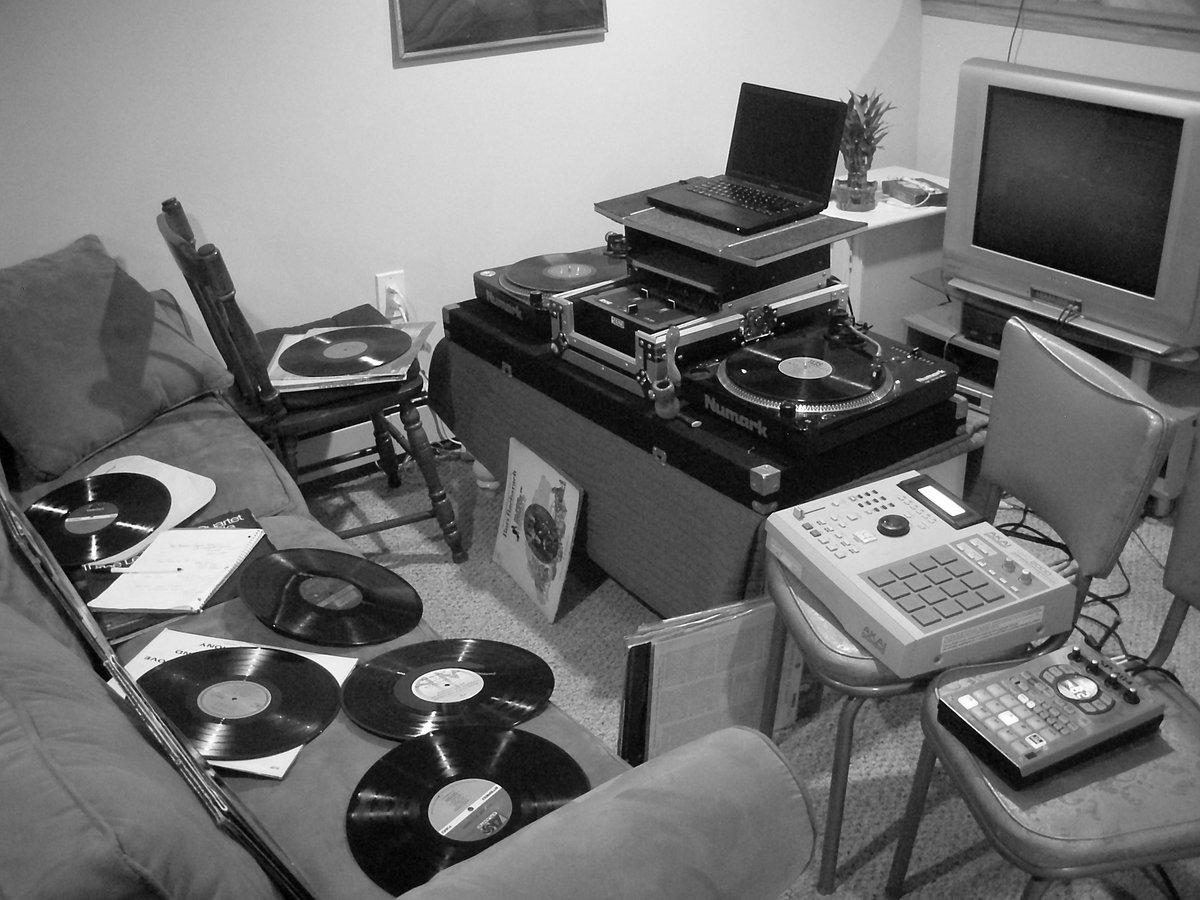 Download magix music maker premium free — networkice. Com.