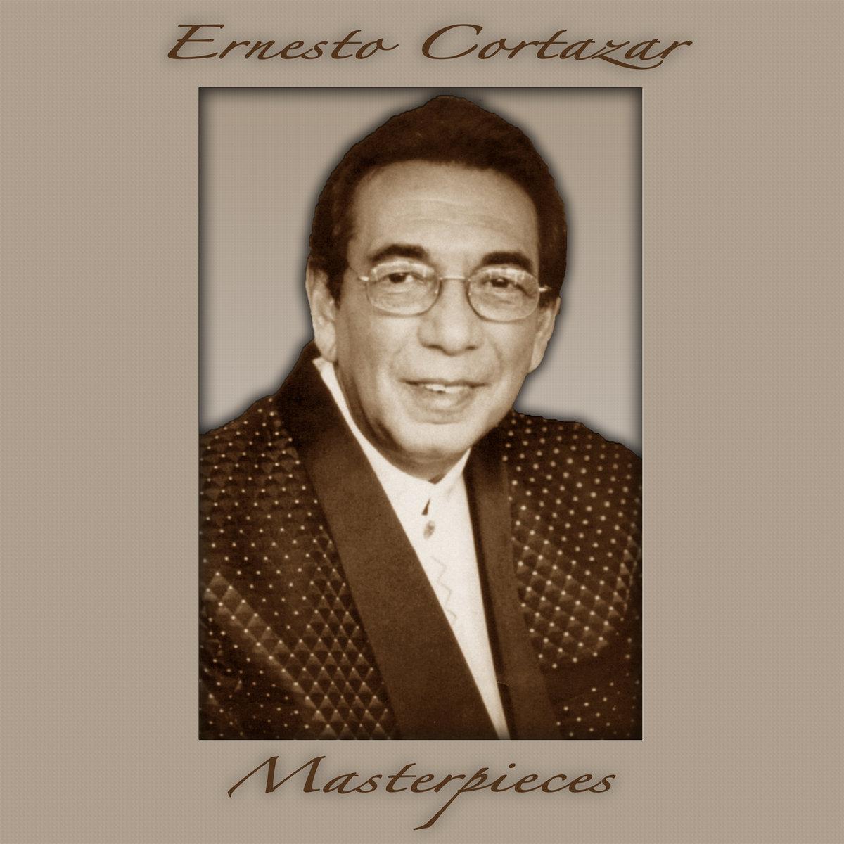 Ernesto cortazar mp3 скачать бесплатно