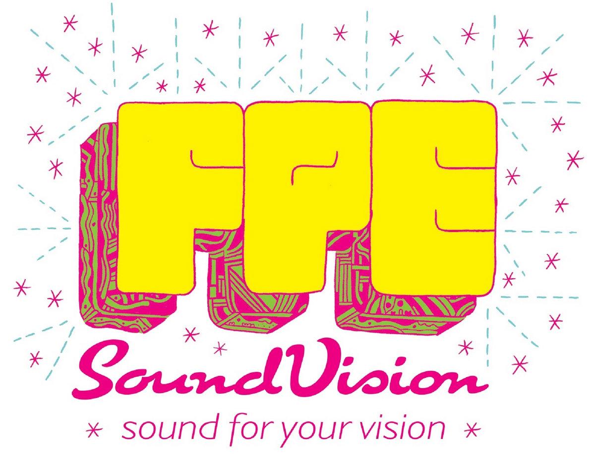 Hope It Don't Rain instrumental | FPE SoundVision