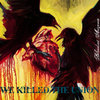 Bloodset Arizona Cover Art