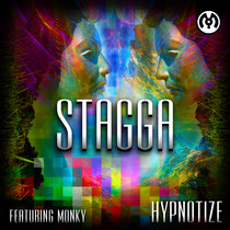 Hypnotize cover art