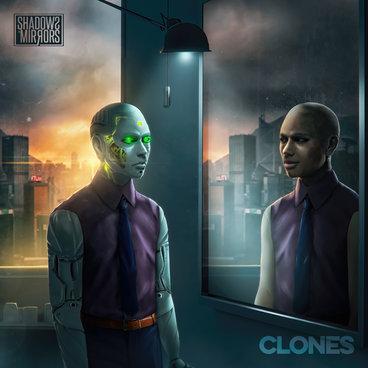 Clones main photo