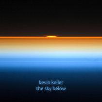 The Sky Below cover art