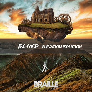Elevation Isolation by bLiNd