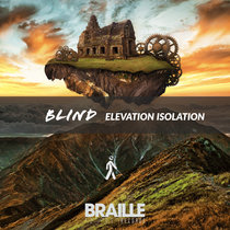 Elevation Isolation cover art