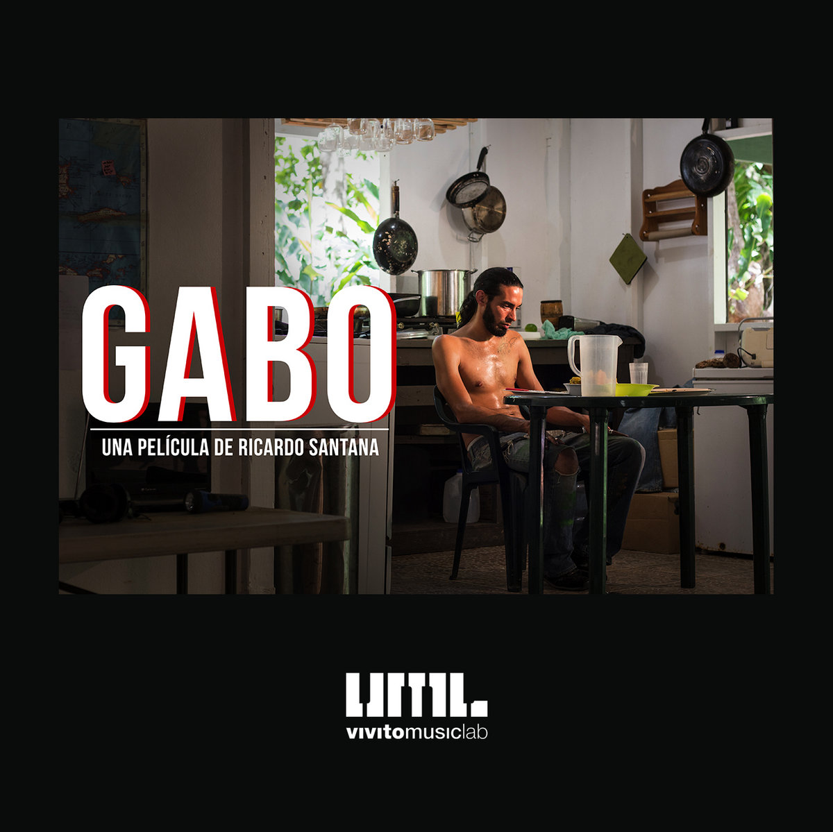 Gabo Title (From
