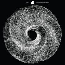 Strumpet EP cover art