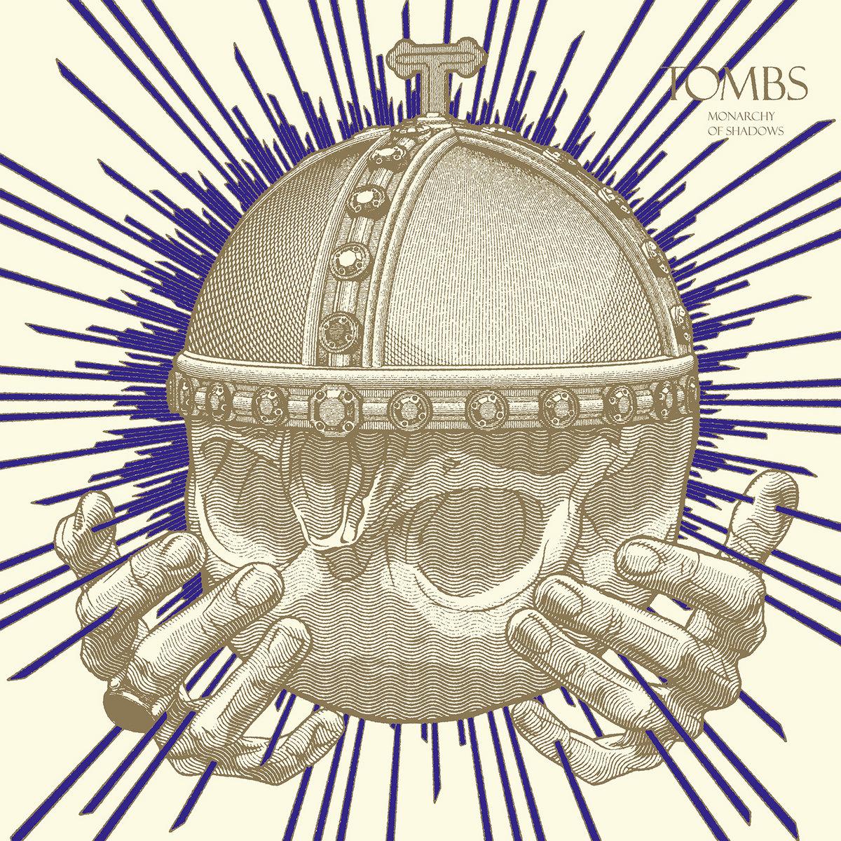 Αποτέλεσμα εικόνας για tombs monarchy of shadows