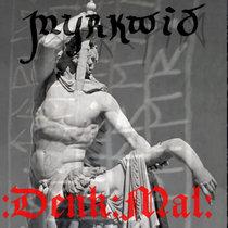 DenkMal cover art