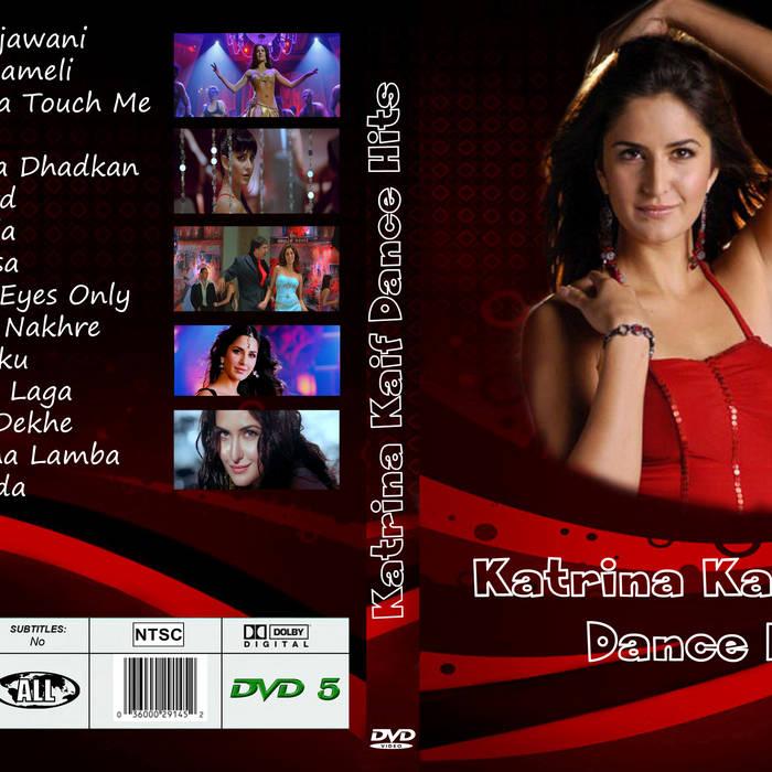 Hindi Movie Phir Teri Kahani Yaad Aayi Songs Mp3